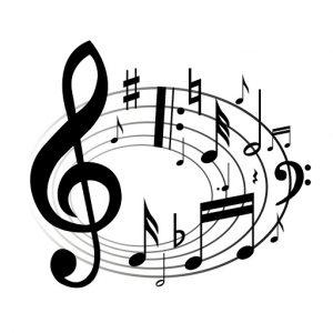 muusika noodid laulud demo